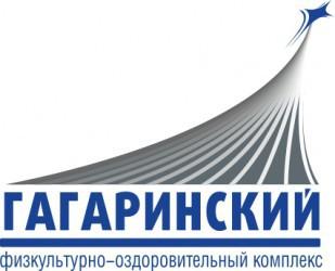 ФОК «Гагаринский»