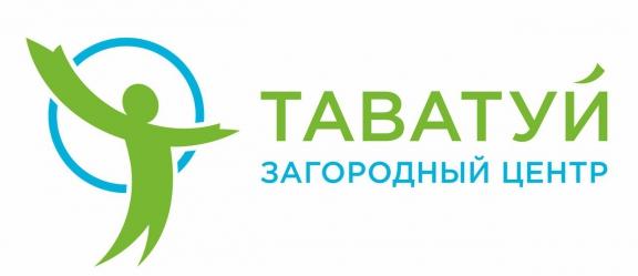 "Загородный центр ""Таватуй"""